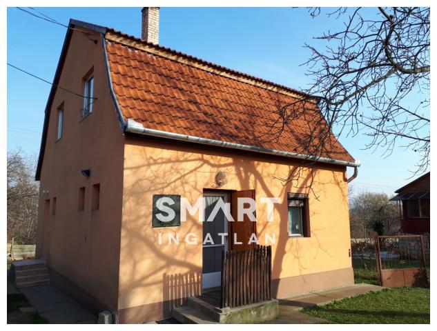 Eladó Ház, Borsod-Abaúj-Zemplén megye, Miskolc,
