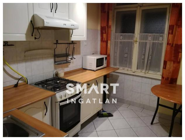 Eladó Lakás, Budapest, 5 kerület, Szuper elhelyezkedés,szép ház,jó közlekedés,Airbnb