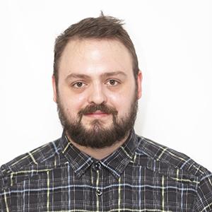 Viletel István Endre