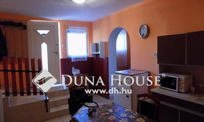 Eladó Ház, Somogy megye, Kaposvár, Kismező utca