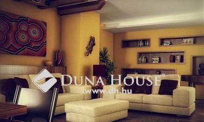 Eladó Ház, Pest megye, Erdőkertes, Új éítésű 80 nm-es 3 szobás egyszintes ház.