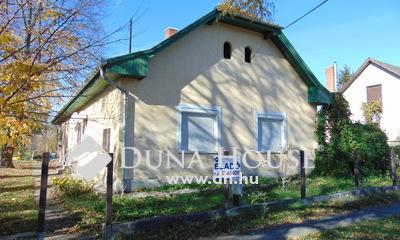 Eladó Ház, Komárom-Esztergom megye, Réde, Rendezett utcában!