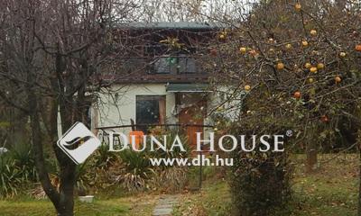 Eladó Ház, Pest megye, Biatorbágy, Zöld környezetben, de mégis közel mindenhez