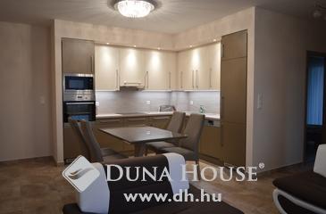 Kiadó lakás, Debrecen, Damjanich utca