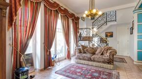 Eladó ház, Budapest 17. kerület, Rákosligeten