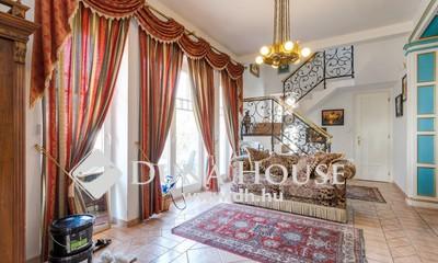 Eladó Ház, Budapest, 17 kerület, Rákosligeten