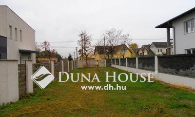 Eladó Telek, Budapest, 22 kerület, Budafok Belváros