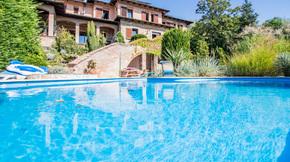 Eladó ház, Gödöllő, Mediterrán luxusotthon