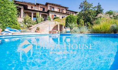 Eladó Ház, Pest megye, Gödöllő, mediterrán luxus otthon