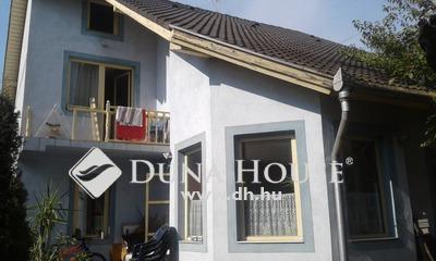 Eladó Ház, Jász-Nagykun-Szolnok megye, Jászberény, Szatmári lakópark