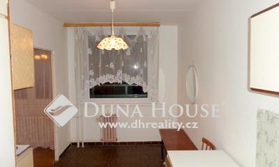 Prodej bytu, Stříbrského, Praha 4 Háje