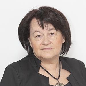Szabóné Tóth Lilian