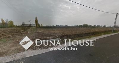 Eladó Telek, Fejér megye, Székesfehérvár, A sztrádarendőrség közelében