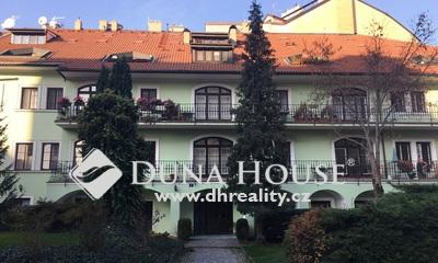 Prodej bytu, Říční, Praha 1 Malá Strana