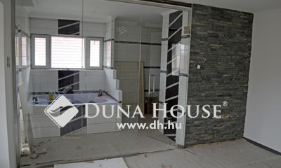 Eladó Ház, Budapest, 20 kerület, Pazar Luxus, Kivételes Lehetőség!