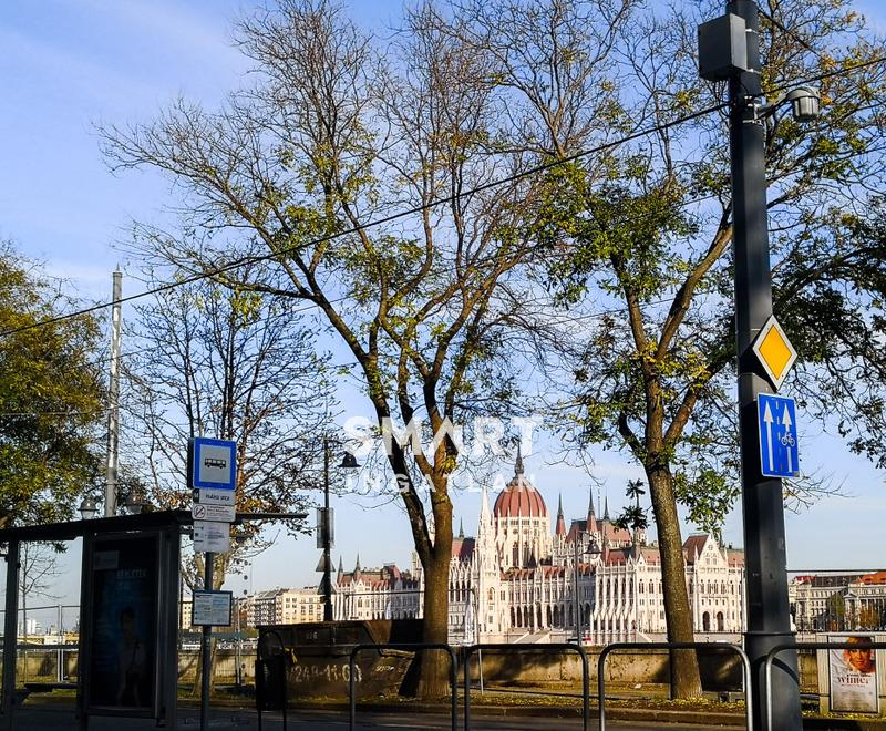 Eladó Lakás, Budapest, 1 kerület, Parlamentre panorámás eladó lakás