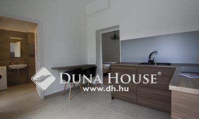 Kiadó Ház, Budapest, 16 kerület, Csendes-kertvárosias