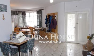 Eladó Ház, Fejér megye, Perkáta, Kossuth Lajos utca