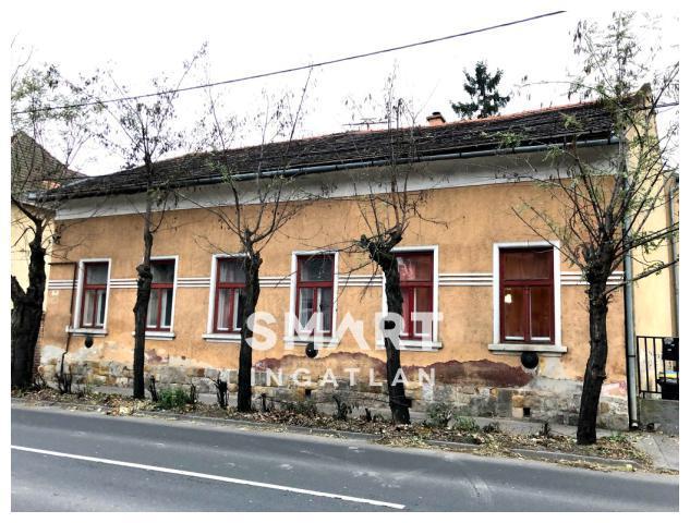 Eladó Ház, Budapest, 15 kerület,