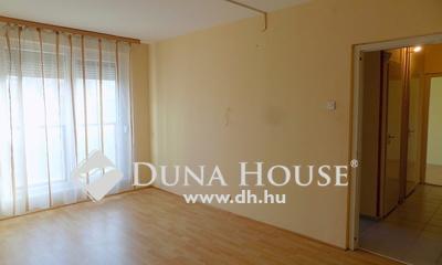 For sale Flat, Somogy megye, Kaposvár