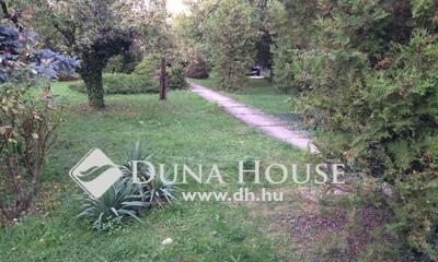 Kiadó Ház, Budapest, 3 kerület, Testvérhegyen kiadó ház