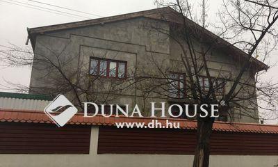 Eladó Ház, Budapest, 20 kerület, Pesterzsébet- Újtelepi Parkerdő közelében