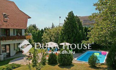 Eladó Ház, Budapest, 12 kerület, Befektetési lehetőség