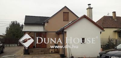 Eladó Ház, Komárom-Esztergom megye, Esztergom, Dobó István utca