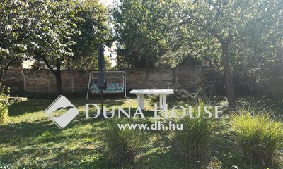 Eladó Ház, Budapest, 19 kerület, Közel a KÖKIHEZ!