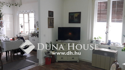 Eladó Ház, Budapest, 22 kerület