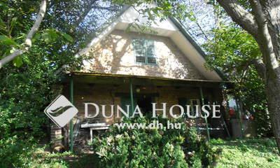 Eladó Ház, Baranya megye, Pécs, Egyenlőség utca