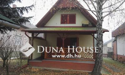 Eladó Ház, Tolna megye, Dombóvár, Sellő utca