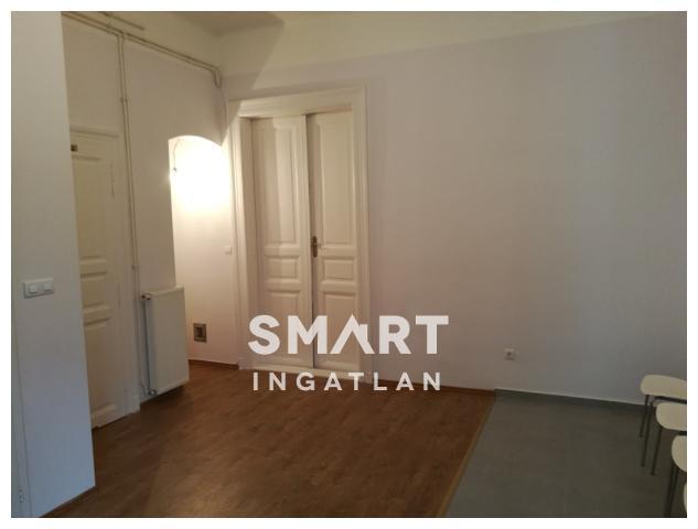 Eladó Lakás, Budapest, 8 kerület, Nap utca