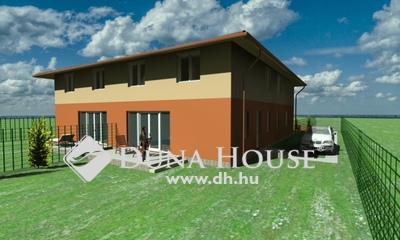 Eladó Ház, Pest megye, Vecsés, Market Centrálhoz közel - 3. lakás