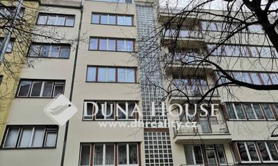 Prodej bytu, Lucemburská, Praha 2 Vinohrady