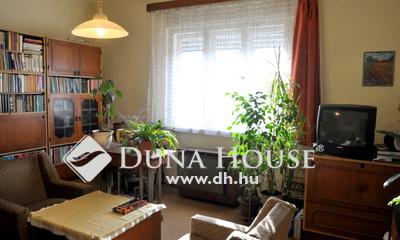 Eladó Ház, Bács-Kiskun megye, Kecskemét, Családi ház csendes utcában, kertvárosi részen
