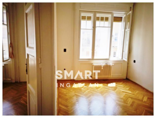 Eladó Lakás, Budapest, 13 kerület, Balzac utca
