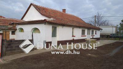 Eladó Ház, Bács-Kiskun megye, Mélykút, Mikszáth Kálmán utca