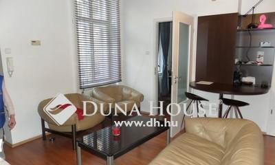 Kiadó Lakás, Budapest, 5 kerület, Belváros szívében az Intercontinentál szállodánál