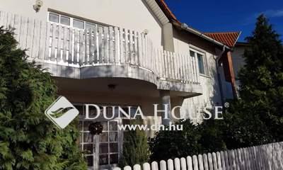 For sale House, Baranya megye, Pécs