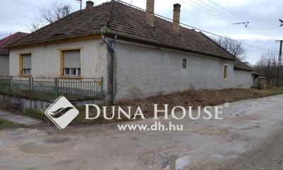 Eladó Ház, Győr-Moson-Sopron megye, Ásványráró, CSALÁDI HÁZ ÁSVÁNYRÁRÓN