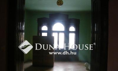 Eladó Ház, Csongrád megye, Kistelek, Rákóczi utca