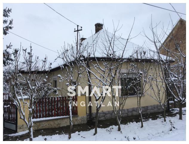 Eladó Ház, Tolna megye, Dombóvár,