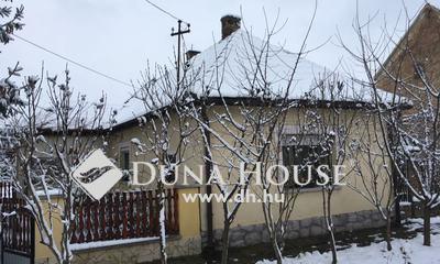 Eladó Ház, Tolna megye, Dombóvár, Toldi utca