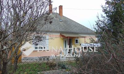 For sale House, Komárom-Esztergom megye, Bakonybánk