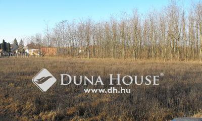 Eladó Ház, Pest megye, Tápióbicske, Új építésű ikerház