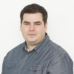 Neumann Péter
