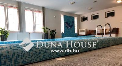 Eladó Ház, Szabolcs-Szatmár-Bereg megye, Nyíregyháza, Oros csendes utcájában