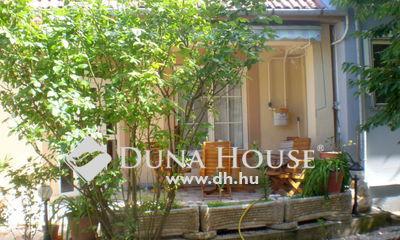 Eladó Ház, Szabolcs-Szatmár-Bereg megye, Nyíregyháza, Belvárosi utcában, a Piac közelében