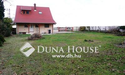 Eladó Ház, Pest megye, Dunakeszi, Dunakeszi fő útján